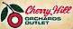 Freedomfarmspa's Competitor - Cherry Hill Orchards logo