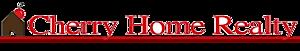 Cherry Home Realty's Company logo