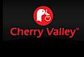 Cherryvalley's Company logo