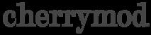 Cherrymod's Company logo
