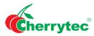 Cherrytec's Company logo