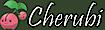 Pokezon's Competitor - Cherubi logo