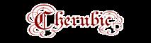 Cherubic's Company logo