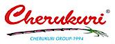 Cherukurigroup's Company logo