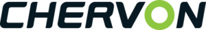 Chervon Holdings's Company logo