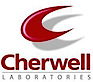 Cherwell Lab's Company logo