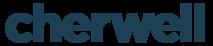 Cherwell's Company logo