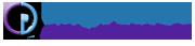 Cheryl Gilbert Bookkeeping's Company logo
