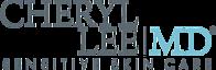 Cheryl Lee MD Sensitive Skin Care's Company logo