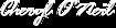 Cheryl O'neil Logo