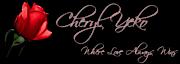 Cheryl Yeko's Company logo