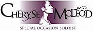 Cheryse Mcleod Lewis's Company logo
