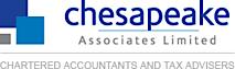 CHESAPEAKE BELFAST LIMITED's Company logo