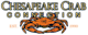 Timeshares Best Resales Close-outs Foreclosures And Discounts's Competitor - Chesapeake Crab Connection logo