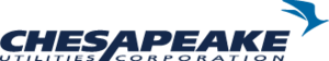 Chesapeake Utilities's Company logo