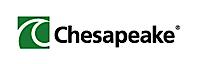 Chesapeake's Company logo