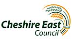 Cheshire East Council's Company logo