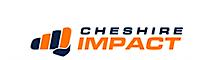 Cheshire IMPACT's Company logo