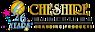 Cheshiremarketing Logo