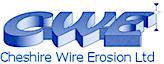 CHESHIRE WIRE EROSION's Company logo