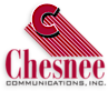 Chesnee Communications's Company logo
