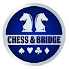 Chess and Bridge's Company logo