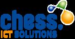 Chessict's Company logo