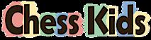Chesskidsmovie's Company logo