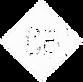 Chessboxer's Company logo