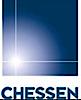 Chessen Group's Company logo