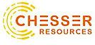 Chesser Resources's Company logo