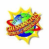 Chessington World of Adventures's Company logo