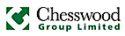 Chesswood Group