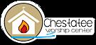 Chestatee Worship Center's Company logo