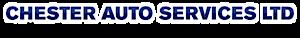 Chester Auto Services's Company logo