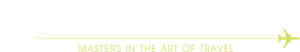 Chester Travel Connection's Company logo