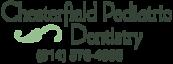 Chesterfield Pediatric Dentistry's Company logo