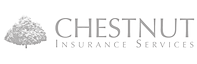 Chestnutinsurance's Company logo