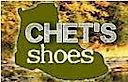 Chetsshoes's Company logo