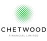 Chetwood's Company logo