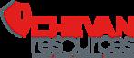 Chevan Resources International's Company logo