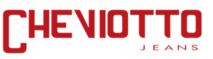 Cheviotto Usa's Company logo