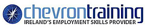 Chevrontraining's Company logo