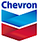 Chevron ceo