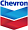Zzz's Competitor - Chevron logo