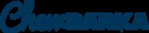 Chewbarka 5k's Company logo
