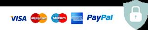 Retrosweets's Company logo