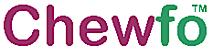 Chewfo's Company logo