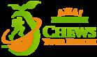 Chews Your Health's Company logo