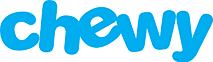Chewy's Company logo